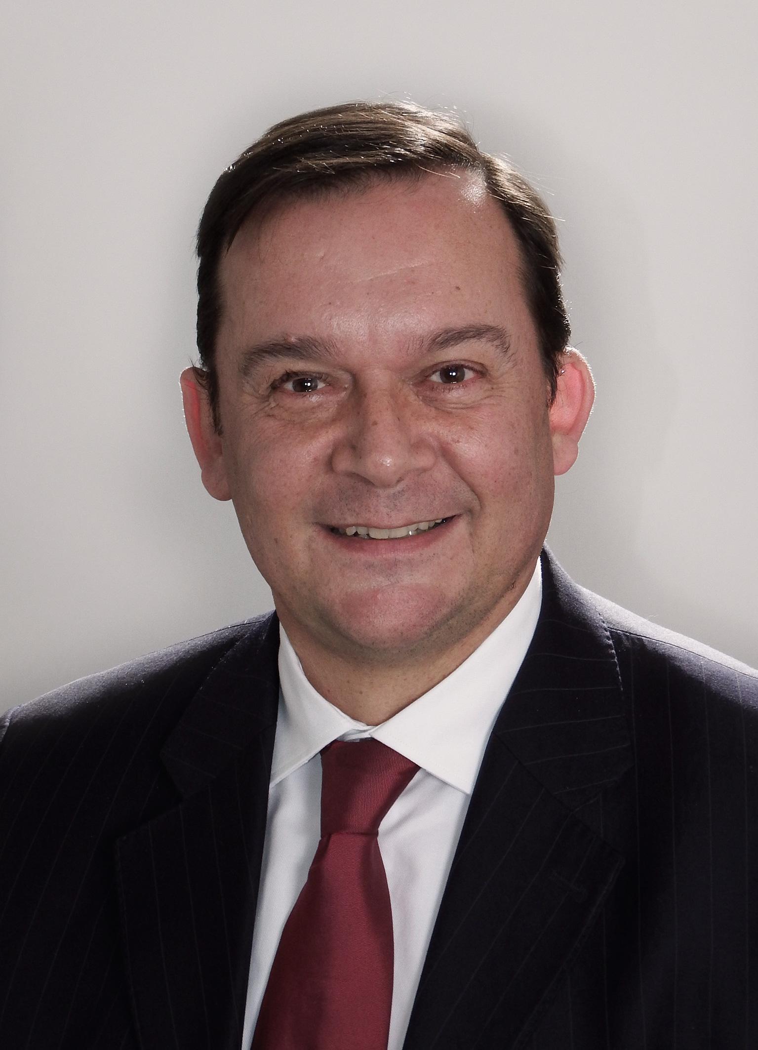 Christophe Posty