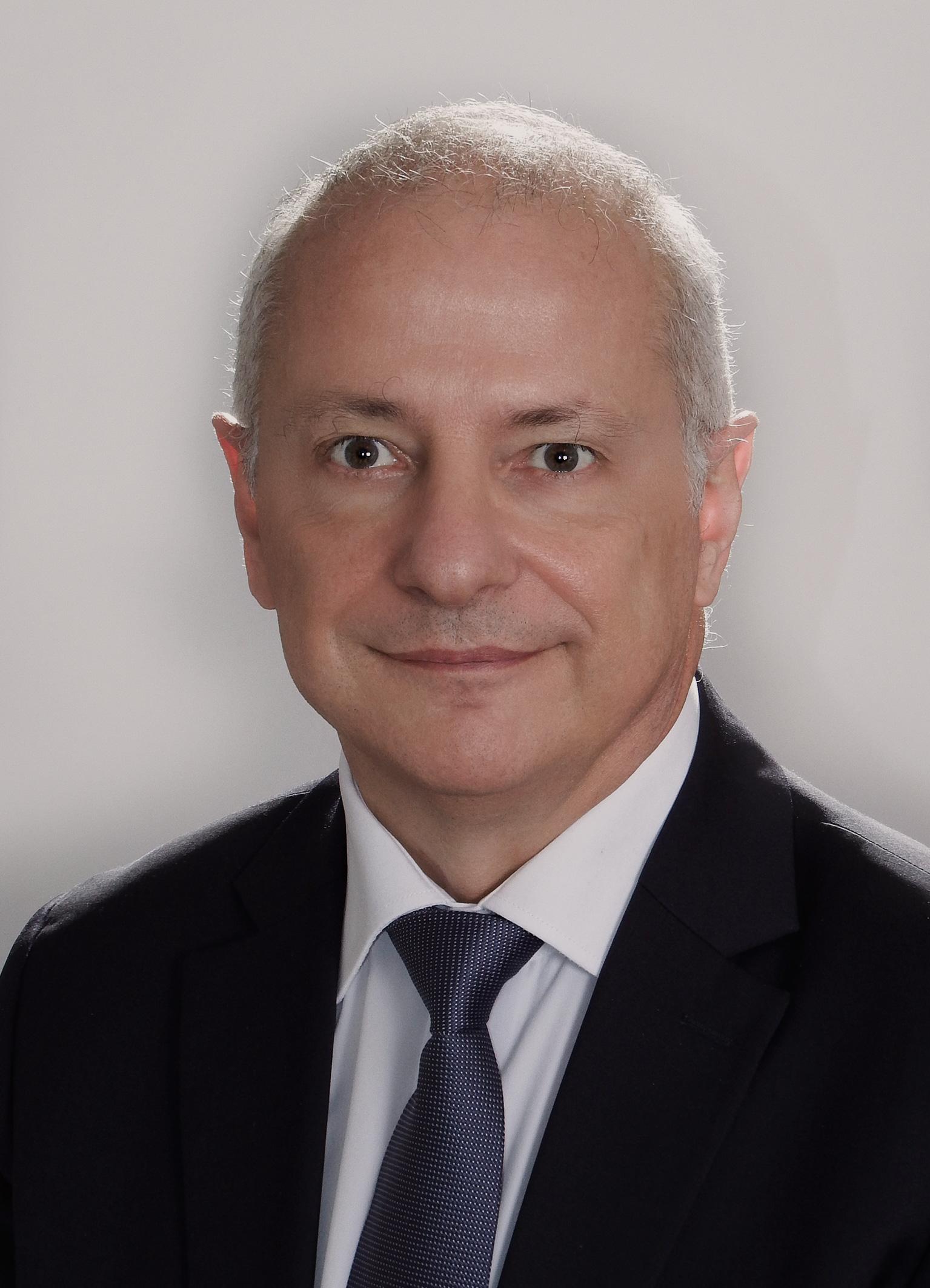 Jean-Marie Castagnès